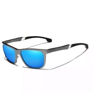 Men's Polarized Sunglasses 🕶 1000001050